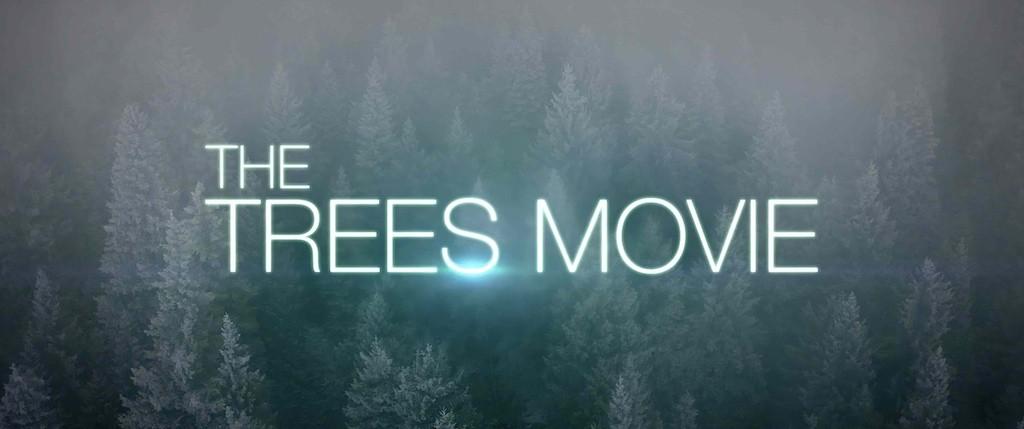 The Trees Documentary