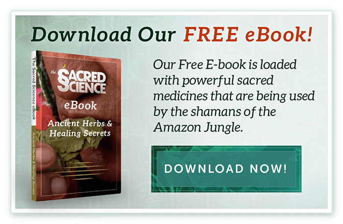 Download Our Free ebook