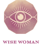 wise-woman